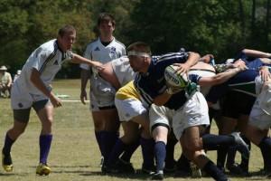 UWF Rugby