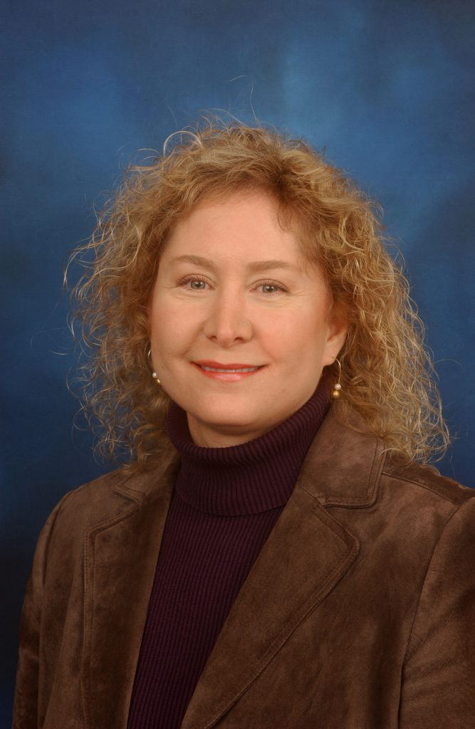 Uwf Appoints Cindy Faria To Associate Vice President Of
