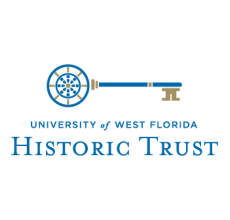University of West Florida and Pensacola State College to