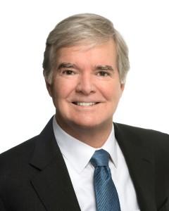 Dr. Mark Emmert
