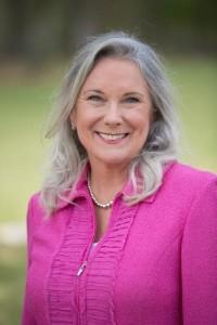 Dr. Martha Saunders