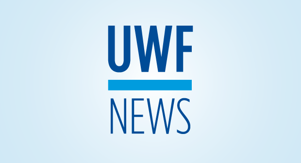 UWF Innovation Institute names new executive director for ...