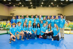 emerald-coast-best-robotics_2