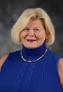 Dr. Carla Thompson