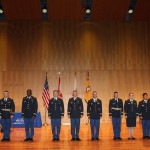 Army ROTC 150x150 - UWF Air Force, Army ROTC cadets commissioned as second lieutenants