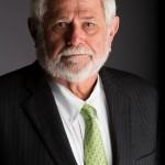 AaronBeam 150x150 - UWF College of Business Executive Mentor Program hosts ethics educator Aaron Beam