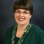 Sprague 150x150 - UWF names Associate Vice President for Human Resources