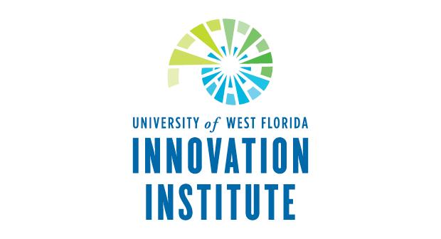 UWF Innovation Institute to host actor Robert Picardo of ...