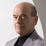 RobertPicardo 150x150 - UWF Innovation Institute to host actor Robert Picardo of Star Trek: Voyager