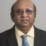 Dr. Chathapuram Ramanathan