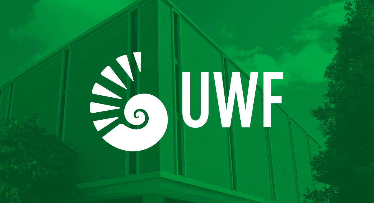 UWF Department of Music presents the Percussion Ensemble in concert