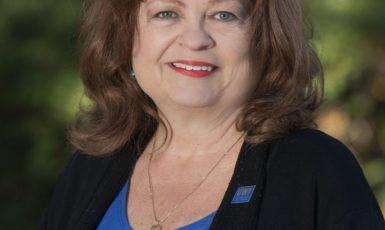 Betsy Bowers