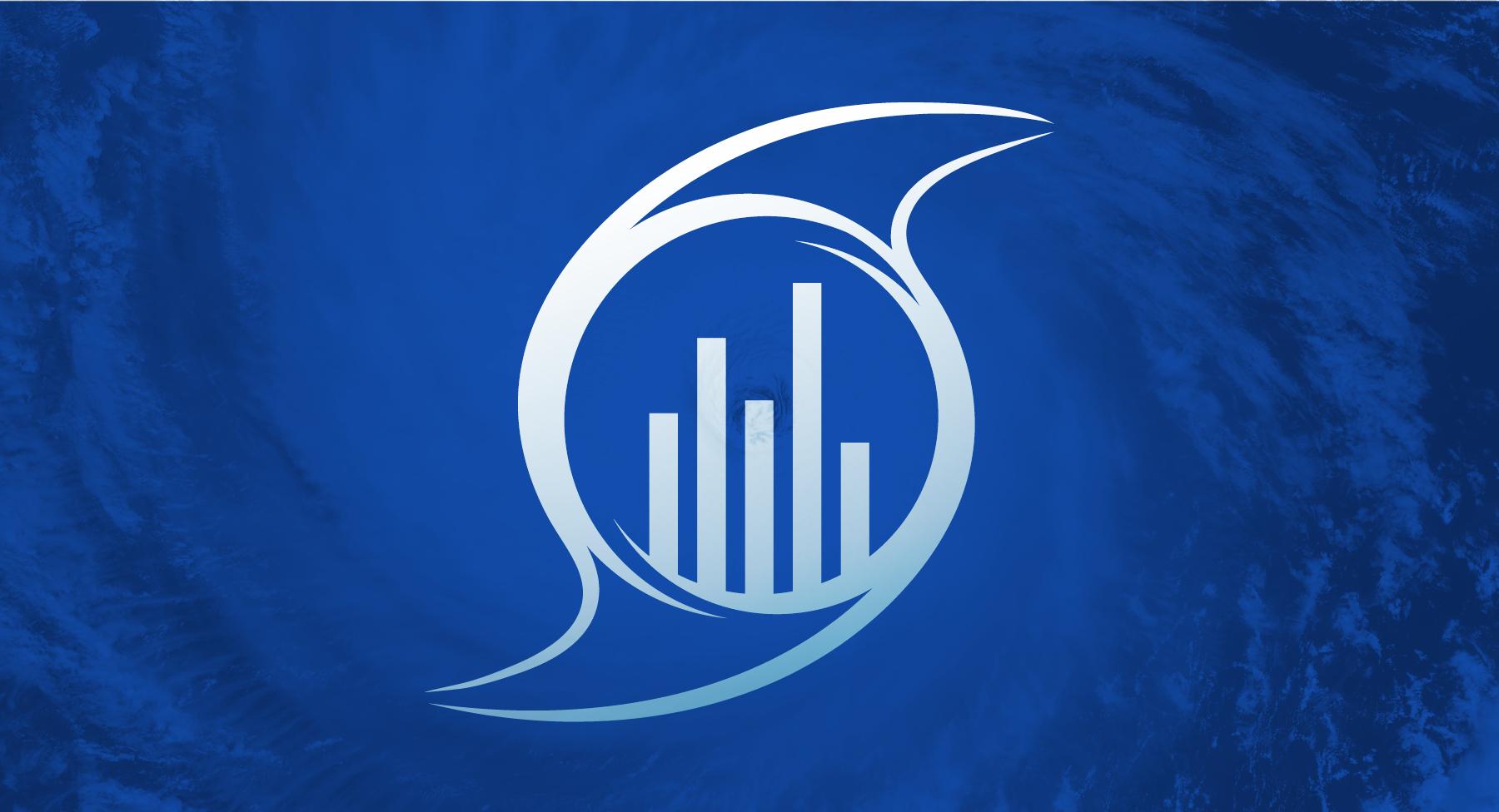 UWF Haas Center tracks economic impact of Hurricane Michael