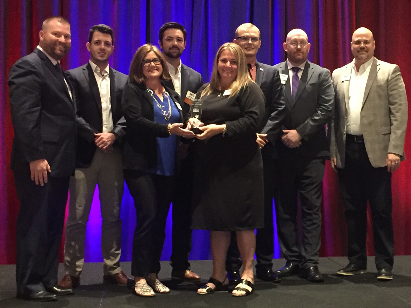 Florida SBDC at UWF wins top state awards - University of