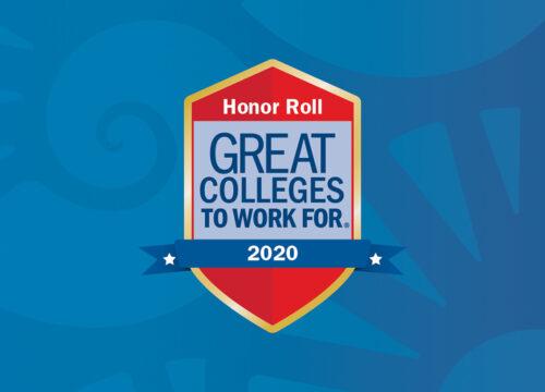 GreatColleges_2020_Newsroom