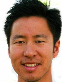 Donovan Chau