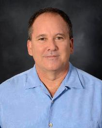 Jeffrey Wade