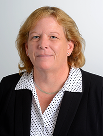 Jill Plumer