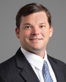 Justin L. Davis