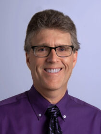 David Strohmetz