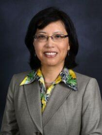 Dr. Guofang Wan