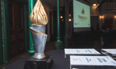 Trailblazer Awards 2020